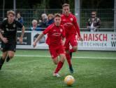 Eerste Arnhemia-goal na 315 minuten en 26 tegendoelpunten, onnodige thuisnederlaag voor MASV