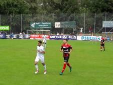 Maximiliano Romero maakt zijn debuut bij PSV