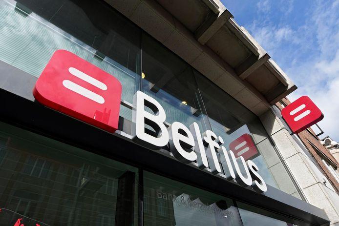 Le lancement de Beats fait partie du partenariat stratégique conclu en juin 2020 par Belfius et Proximus (sur une période de sept ans, NDLR), et qui s'est aussi traduit par le lancement de la néo-banque Banx la semaine dernière.