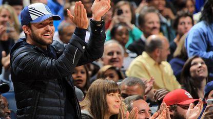 Grizzlies pakken draad weer op tegen Lakers