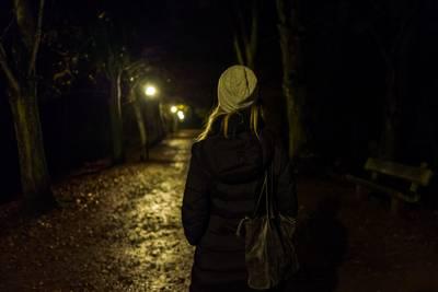 'Donker en verlaten': Dit zijn de engste plekken van Den Haag, volgens vrouwen van de VVD