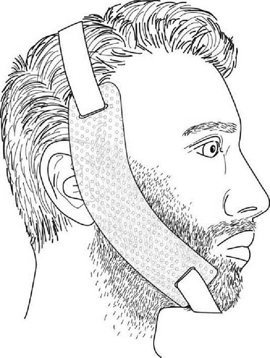 7 bizarre tools voor de perfecte baard die je nog niet