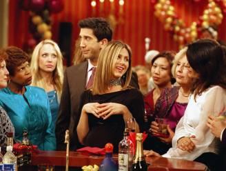 Streamingreuzen vechten om de klassieke sitcoms: tot 1 miljard neergelegd voor uitzendrechten