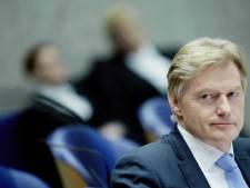 Excuses van staatssecretaris Van Rijn voor onrust om pgb