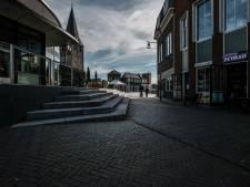 Ruzie om terras café Remigius beslecht: gemeente Duiven tast dieper in de buidel