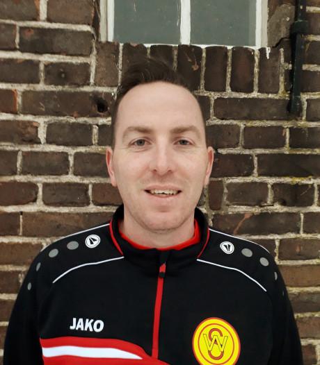 Jansen of Lorkeers stopt na twee jaar bij Wesepe