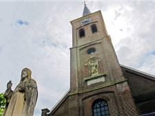Onderzoek naar toekomst kerken Oosterhout