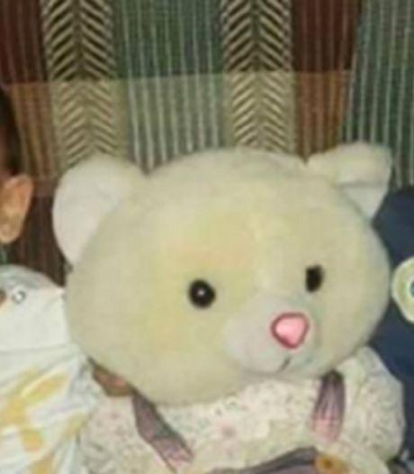 Vader Aylan en Galip: Mijn kinderen waren de mooiste