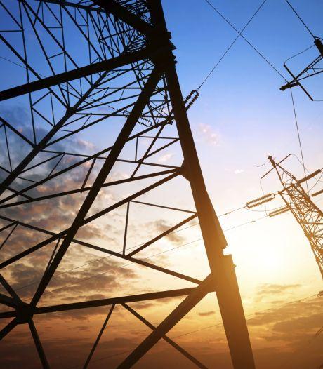 Kink in de kabel in zuidelijk stroomnet zet rem op zonneparken; veel gemeenten kunnen niet verder