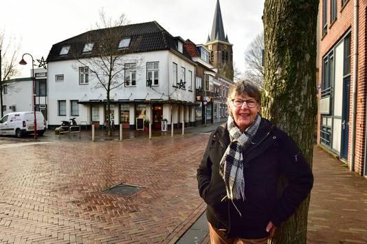 Cock Karssen beschrijft de historie van Bodegraven in de nieuwe reeks Oud Boreft.