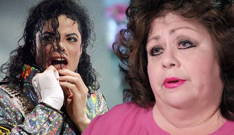 Huishoudster Michael Jackson Onthult Na Jaren Wat Zich Binnenskamers