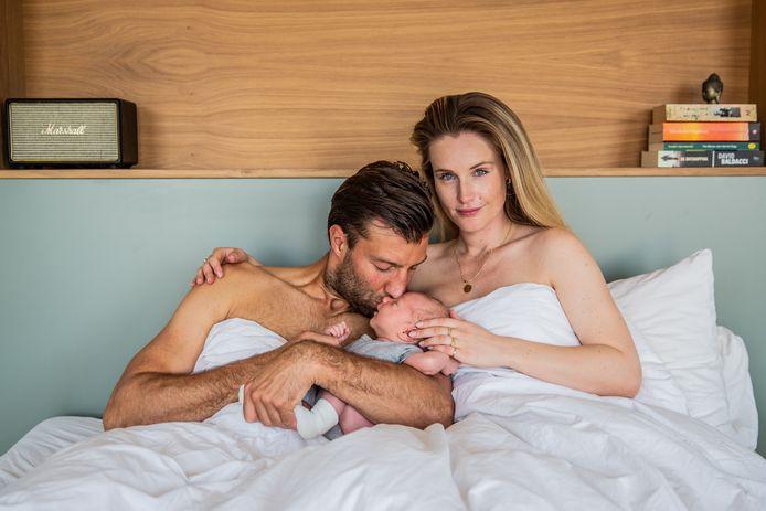 Seks SEKS DARMO