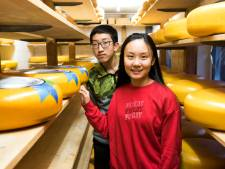 Scholen schrappen uitwisseling met China: 'Ouders waren toch bang voor coronavirus'