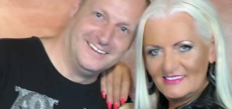 Huwelijksstress voor transgender Jo-enny uit Dussen: 'Trouwlocatie onverwachts geannuleerd'