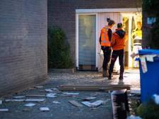 Is analfabeet uit Zwolle wel de 'Terror Jaap' van EncroChat die huis liet ontploffen in Aa-landen?