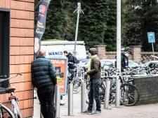 Nijmegen wil snel aanpak van forse groei dak- en thuislozen, bedelverbod geen optie