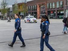 Korter door de bocht met nieuwe boete in Enschede, maar: 'Het moet wel kloppen'
