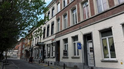 """Gedaan met de hotelplannen van Leuvense ondernemer Vanoppen: """"Maar de brouwerij komt er wel nog!"""""""