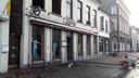 Grieks restaurant Irodion is een begrip in Roosendaal, het bestaat al meer dan 30 jaar.