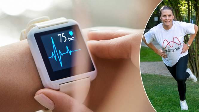 Van touwtjespringen tot de gekruiste plank: de beste oefeningen voor een hart in topconditie