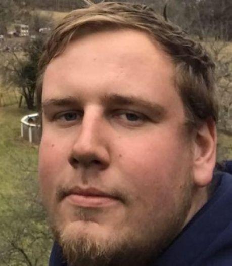 Gender reveal party gaat mis: aanstaande vader (28) overlijdt bij explosie