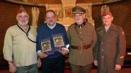 Corsendonca presenteert boek èn expo over Groote Oorlog
