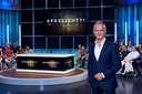 Presentator Jaap Jongbloed van AvroTros-programma Opgelicht?!