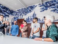 Achterstand Delft en Pijnacker-Nootdorp in huisvestingstaak: 'Worstelen met stijgend aantal statushouders'