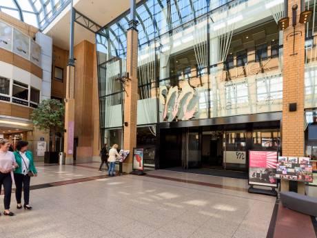 Directeur Wim Vringer stopt bij Muziekgebouw Eindhoven