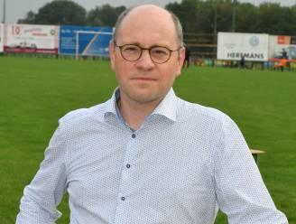 """Boka United ontvangt zondag Kampenhout: """"Hartelijk weerzien met Dennis Dessaer"""""""