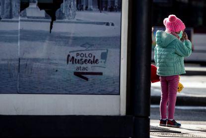 Burgemeester Gent vraagt onderzoek naar noodoproep na overlijden 12-jarig meisje aan coronavirus