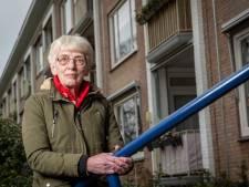 Raad stelt besluit over nieuwbouw Gorssel uit, bewoners van flatgebouw De Bloemenkamp twee weken in onzekerheid