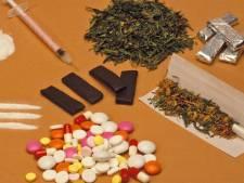 Nouvelles saisies de drogues à Charleroi