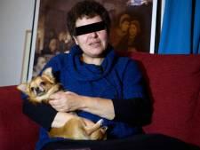 Kockengense natuurgenezeres blijft vastzitten tot rechtszaak in maart