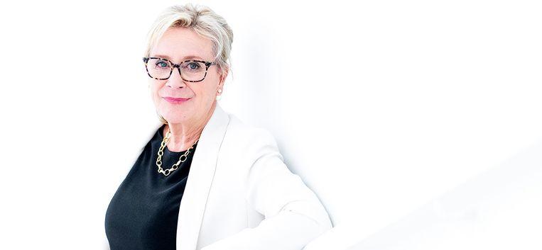 """20 vragen aan actrice Beppie Melissen: """"De maandagochtend is mijn favoriete moment van de week"""""""