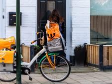 PostNL mag Sandd tóch overnemen: 'anders postbezorging in gevaar'