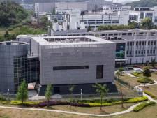 Directeur 'verdacht' virusinstituut Wuhan reageert voor het eerst op wilde complottheorie coronavirus