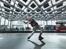Tips voor culturele uitjes in Den Haag