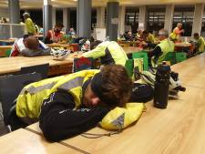 Luc van Santen uit Waalre volbrengt monsterrit Parijs-Brest-Parijs