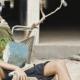 Binnenkopper: Ruslan gaat vrijuit - de vloek van Drake - Van Aert en Maradona op de bon