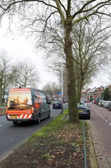 ANWB kraakt Utrechts plan om overal 30 kilometer in te voeren: 'Dit leidt onherroepelijk tot opstoppingen'