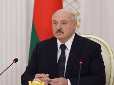 '300 journalisten opgepakt in Wit-Rusland sinds verkiezingen'