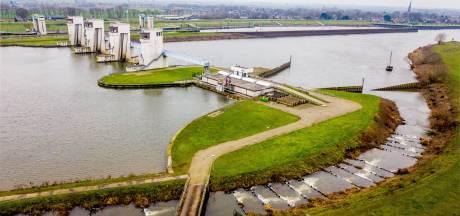 PVV Brabant laaiend over hoge vissterfte bij Alphen