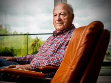 Rotterdammer Peter Leers ontsnapte ternauwernood aan de nazi's: 'Ik werd verraden door een dubbelspion'