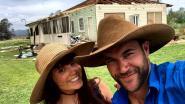 Romina uit 'Boer zkt. Vrouw' zet boerderij te koop voor 359.000 euro