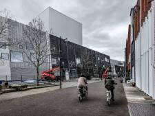 Waarom krijgt Doetinchem meeste coronasteun van de provincie en gaat er nauwelijks geld naar Neder-Betuwe?