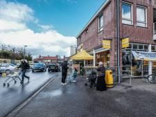 Nieuwe Duitse coronaregels hebben grote impact op dagelijks leven in grensdorp Dinxperlo: 'Dit kan toch niet?'