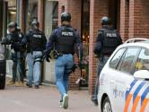 Laatste verdachte drugsonderzoek Enschedese growshop op vrije voeten