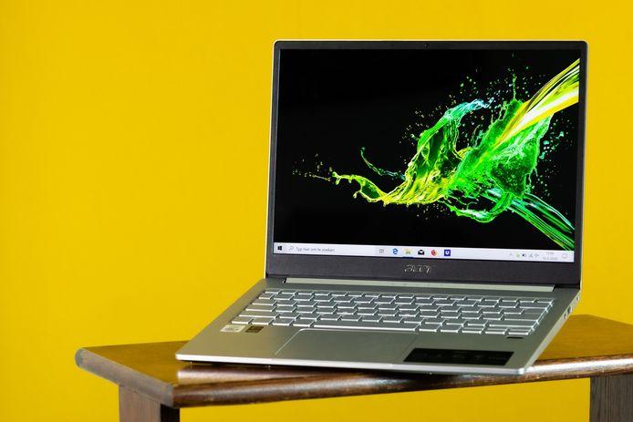 Acer Swift 313