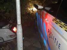 Enschedese scooterrijder voor 8ste keer gepakt voor rijden zonder rijbewijs: 'Hij kondigde aan te blijven rijden'
